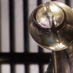 Названы номинанты на приз лучшему игроку года от Globe Soccer Awards