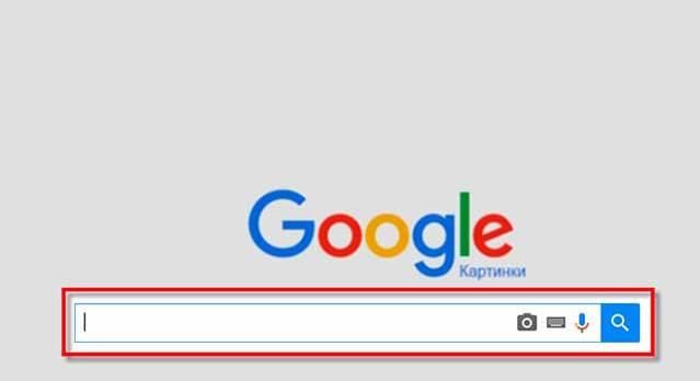 Пользователи сообщают о сбое в работе Google в США