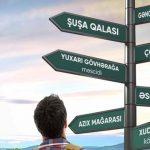 Туризм в Карабахе: эксперты начинают планировать развитие освобожденного от оккупации края