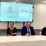 То самое «лекарство»: международный фестиваль в Баку посвящен роли женщины за мир