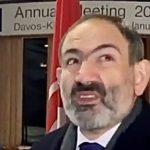 Nə oldu, Paşinyan: легендарная цитата вдохновила Араза Гумбатлы на новый клип