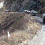 Освобожденные от оккупации села Кяльбаджарского района - ВИДЕО