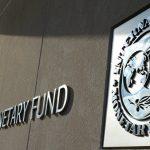 Глава МВФ: увеличение СДР на $650 млрд. поможет странам восстановиться после кризиса