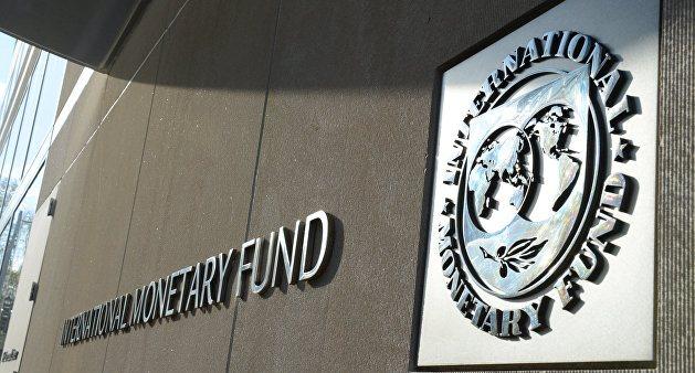 Мировые финансовые институты улучшили прогнозы по росту экономики Азербайджана, но дело не в цифрах…