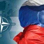 НАТО призвала РФ обеспечить свободу навигации в Черном море