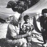 Вынужденные переселенцы после возвращения на свои земли будут получать пособия в течение 3 лет