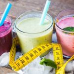 Ученые определили лучшую диету для сжигания жира