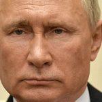 Путин назвал рост безработицы и бедности главными рисками для мира