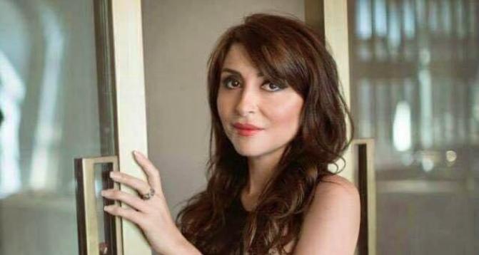 Победа в Нью-Йорке: азербайджанцы отмечены наградой на фестивале The Oniros Film Awards