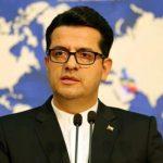 Оккупации территорий Азербайджана должен быть положен конец - посол Ирана