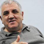 Габриэлянов считает граждан Армении баранами?