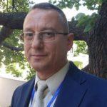 Артем Филипенко: «Путин поздравил Санду, чем намекнул Додону о том, что его «списали»