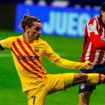 «Барселона» показала худший результат на старте сезона за 29 лет