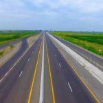 Начались проектировочные работы по строительству автомагистрали от Горадиза до границы с Арменией