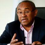 Вице-президент ФИФА отстранён от футбольной деятельности на пять лет