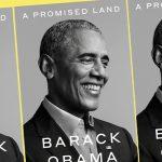 Обама считает, что для того, чтобы понять лидеров России и Израиля, нужно знать историю