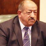 Освобожден от должности сын главы ИВ Шушинского района
