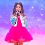 Участница из Франции выиграла «Детское Евровидение-2020»