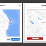 В Facebook восстановлена территориальная целостность Азербайджана