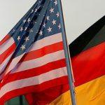 В Германии сожалеют о выходе США из Договора по открытому небу
