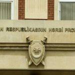 Против Сейрана Оганяна выдвинуто обвинение еще по одной статье