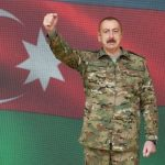 Ильхам Алиев объявил об освобождении города Шуша - ОБНОВЛЕНО