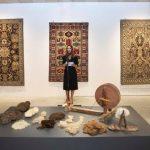 Культура онлайн: обзор главных мероприятий в Баку