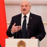 Лукашенко рассказал о раскрытии в Беларуси некой террористической группировки
