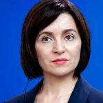 Новоизбранный президент Молдовы за вывод российских войск из Приднестровья