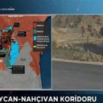 Запуск Зангезурского коридора превращает Азербайджан в региональный транспортный узел