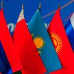 ОДКБ выразила сожаление в связи с инцидентом со сбитым российским вертолетом