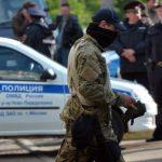Главе ОМВД в Дагестане предъявили обвинение по делу о терактах в Москве в 2010 году