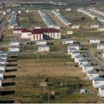 Госкомитет по делам беженцев: «Квартиры придется вернуть государству»