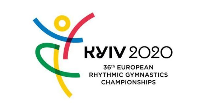 Сборная Азербайджана завоевала «серебро» и «бронзу» ЧЕ по художественной гимнастике