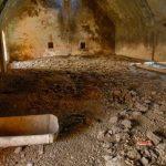Культурный геноцид: мир становится свидетелем новых варварств Армении