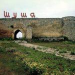 Состоялся обмен телами нескольких военнослужащих, погибших в ходе боев вокруг города Шуша
