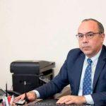 Советник главы МИД Армении подал в отставку