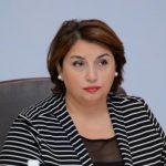 Шафаг Мехралиева: «Я не ожидаю больших изменений в американской внешней политике конкретно по Азербайджану»