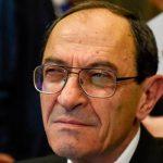 Вслед за своим шефом уволен и замминистра иностранных дел Армении