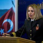 Минобороны Турции: Мы и впредь будем рядом с нашими азербайджанскими братьями