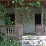 Шуша возродится, но варварство армян не забудется