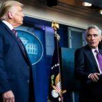 Советник Трампа извинился за то, что дал интервью российскому телеканалу RT