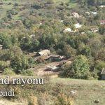Село Цакури Ходжавендского района переименовано в село Хунерли
