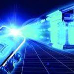 Цифровизация маната может иметь позитивный взрывной эффект для экономики страны