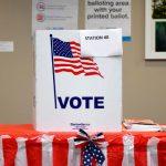 Процесс подсчета итогов выборов президента США затянется на несколько дней