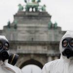 Лидеры G20 призвали повысить эффективность ВОЗ в борьбе с пандемией
