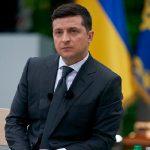 Зеленский заявил, что недавние действия России представляют собой серьезную угрозу для безопасности всей Европы