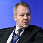Владислав Иноземцев: «Сейчас в США будут закрывать глаза на то, что происходит в России»
