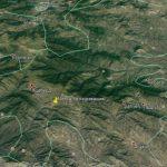 «Родители армянских боевиков требовали от Минобороны Армении вывезти их детей из лесов Гадрута»