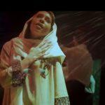 Азербайджанский театр отметил деоккупацию Лачина